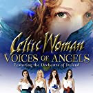 Voices of Angels [Shm-CD/Dvd]