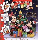 Telecharger Livres Mickey fete Noel (PDF,EPUB,MOBI) gratuits en Francaise