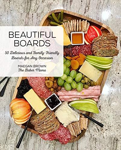 Beautiful Boards:...
