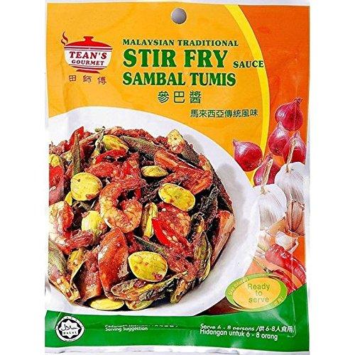 teans-gourmet-stir-fry-sambal-tumis-200g-confezione-da-6