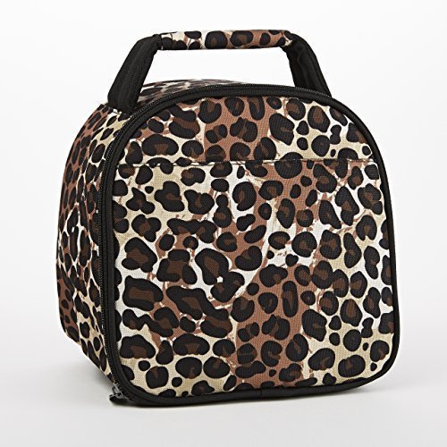 fit-and-fresh-gabby-insulated-lunch-bag-cheetah-brown-by-fit-fresh