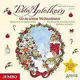 Tilda Apfelkern: Oh du schöne Weihnachtszeit