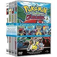 Pokémon - Collection