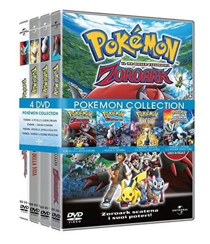 pokemon-collection-4-dvd