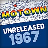 Motown Unreleased 1967