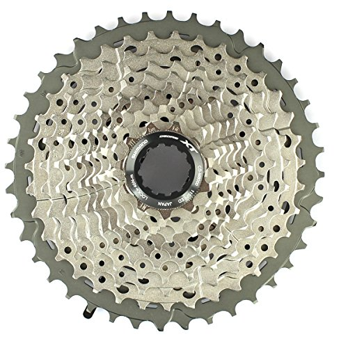 shimano-deore-xt-cs-m8000-cassette-11-velocidades