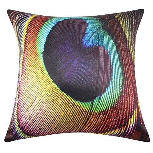 culaterr-fashion-peacock-pillow-case-sofa-waist-throw-cushion-cover-home-decor-l