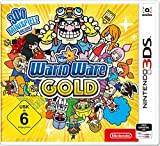 WarioWare Gold -  medium image