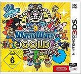 WarioWare Gold -  Bild