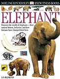 Dk Libri sugli elefanti per bambini