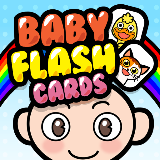 baby-flash-cards