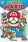 Super Mario T12