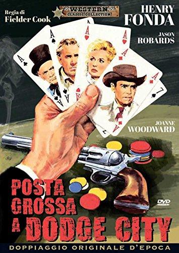 posta-grossa-a-dodge-city