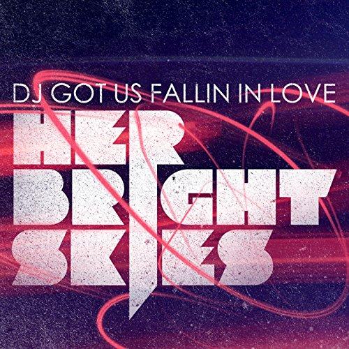dj-got-us-fallin-in-love