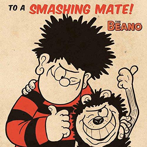 the-beano-brother-con-biglietto-dauguri