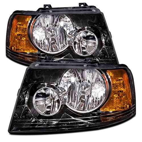 ford-expedition-new-black-headlights-set-headlamps-pair-by-headlights-depot
