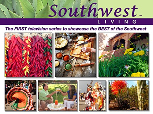 Southwest Living
