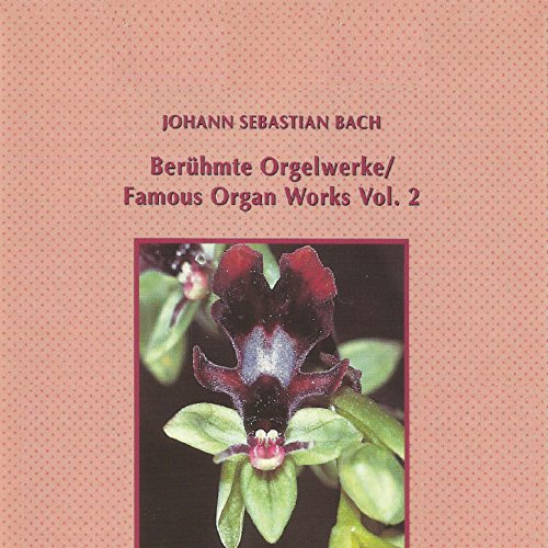 Das alte Jahr vergangen ist in A Minor, BWV 614