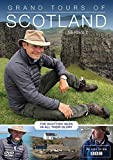 Grand Tours of Scotland Series 7 [UK Import]