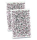 Heidel Danke Naps 2er Pack (2 x 300 g)