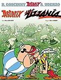Asterix e la zizzania (Italian Edition)