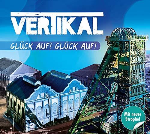 Vertikale Computer (Glück auf! Glück auf!)