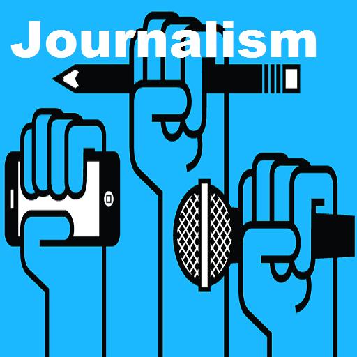 Internazionale Giornali e notiziari