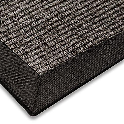 casa-purar-sisal-teppich-aus-naturfasern-grau-mit-bordure-aus-baumwolle-pflegeleicht-grosse-wahlbar-