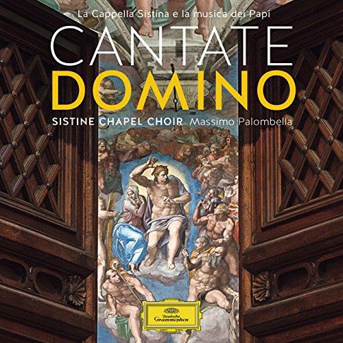 cantate-domino-la-cappella-sistina-e-la-musica-dei-papi