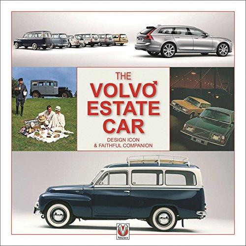 the-volvo-estate-design-icon-faithful-companion