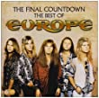 The Final Countdown:the Best