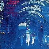Women And Children First [Vinyl LP] -