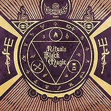 Rituals of Black Magic [Explicit]