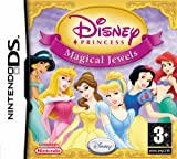Cheapest Disney Princess: Magical Jewels on Nintendo DS
