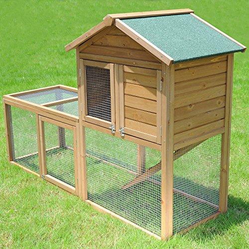 hasenstall jago xxl hasenstall kaninchenstall kaninchenk fig hasenk fig kleintierstall ht2023. Black Bedroom Furniture Sets. Home Design Ideas