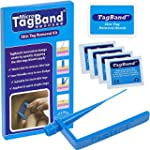 Micro TagBand Skin Tag Remover Device...