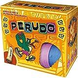 Asmodee - PE01B - jeu d'ambiance - Pérudo