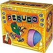Asmodee - PE01B - jeu d'ambiance - P�rudo