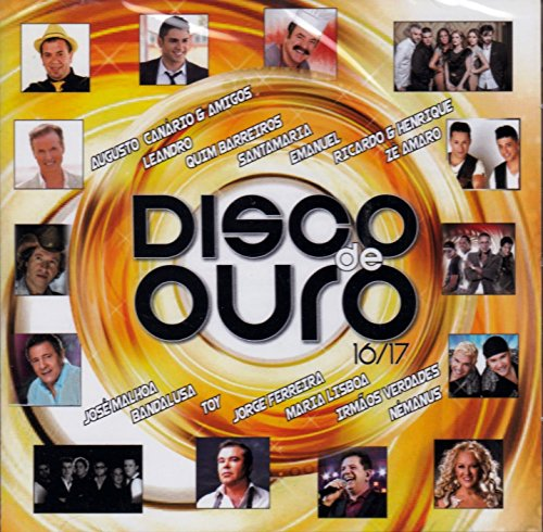 disco-de-ouro-16-17-2cd-2016