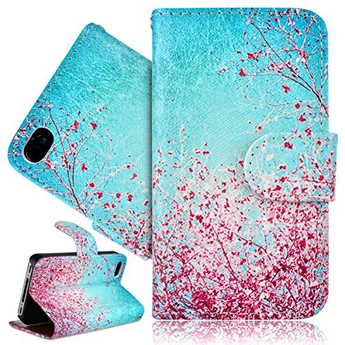 smartlegend-second-generation-mobile-phone-holster-pu-leather-wallet-style-protective-case-for-iphon