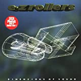 Songtexte von E-Z Rollers - Dimensions of Sound