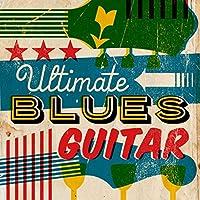 Ultimate Blues Guitar