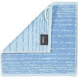 Cawö Handtücher Aqua Streifen