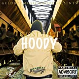 Hoody [Explicit]