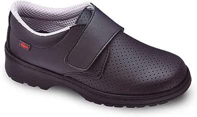 DIAN Milan, Health Care Professional Shoe Uomo