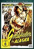 Goldfieber in Alaska - Call of the Wild (KSM Klassiker)