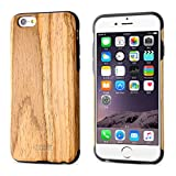 iPhone 6S Plus Case, iPhone 6 Plus Case - Best Reviews Guide