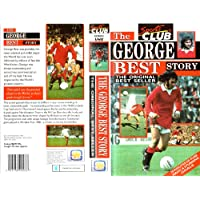 The George Best Story