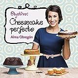 Objetivo: Cheesecake perfecto (Sabores)