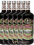 Stonsdorfer Echt 32%vol. 6 x 0,7 Liter